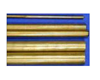 brass-20bar